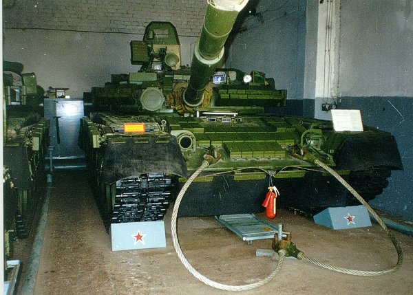 Радиоуправляемый танк т 34 1 16 зимний