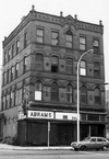Abrams Building Albany 1979.png