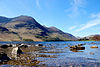 Buttermere - geograph.org.uk - 497309.jpg