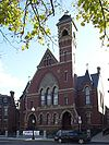 Cathedral of St. George Historic District South Boston MA.jpg