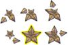 Featured stars 2.png