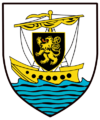 Galway crest.png