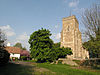 Great Eversden, St Mary - geograph.org.uk - 3285.jpg