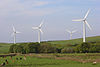 Harlock Hill Wind Farm - geograph.org.uk - 828529.jpg