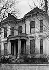 King-McBride Mansion.jpg