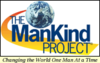 Logo mankind project.png
