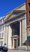 Poughkeepsie Savings Bank building.jpg