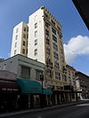 Ralston Building, Carrion Jewelry MFG, Downtown Miami.jpg