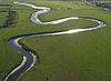 RiverWampool(SimonLedingham)Sep2004.jpg