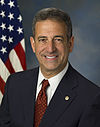 Russ Feingold Official Portrait 3.jpg