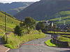 The A685, Tebay - geograph.org.uk - 992154.jpg