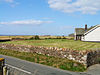 View towards Allonby including Mealo House - geograph.org.uk - 45433.jpg