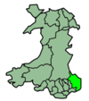 WalesMonmouthshire.png