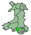 WalesNeathPortTalbot.png