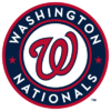 Washington Nationals 2011.png