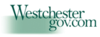 Logo of Westchester County, New York