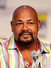 Kevin Michael Richardson by Gage Skidmore 3.jpg