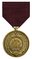 USA - Navy Good Conduct Medal.png