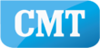 CMT Canada 2010.png