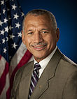 Charles F. Bolden, Jr., Administrator of NASA
