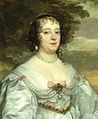 Charlotte Countess derby.jpg