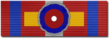Order of Omukama Chwa Grand Cross.png
