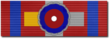 Order of Omukama Chwa Grand Officer.png