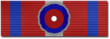 Order of Omukama Chwa Officer.png