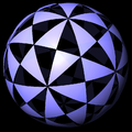 Icosahedral reflection domains.png