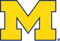 MichiganWolverinesBlockM.png