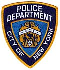 Nypdpatch.jpg