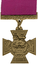 Victoria Cross Medal without Bar.png