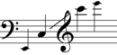 Range frenchhorn.png