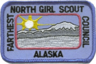 Farthest North Girl Scout Council.png