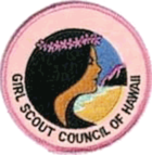 Girl Scout Council of Hawaii.png