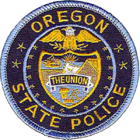 Oregon State Police.png