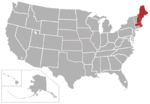 800px-TCCC-USA-states.png
