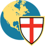 Anglican Church in North America logo.png