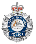 Australian Federal Police.png