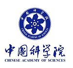 Chinese Academy of Sciences logo.jpg