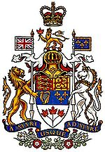 Coat of Arms of Canada (1957).jpg