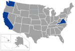 Division I Basketball independents map3.png