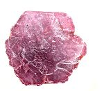 A sample of lepidolite