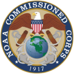NOAA Comissioned Corps.png