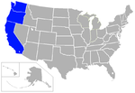 NWC-USA-states.png