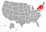 Northeast10-USA-states.png