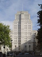 Senate House, University of London.jpg