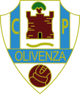 CP Olivenza.png