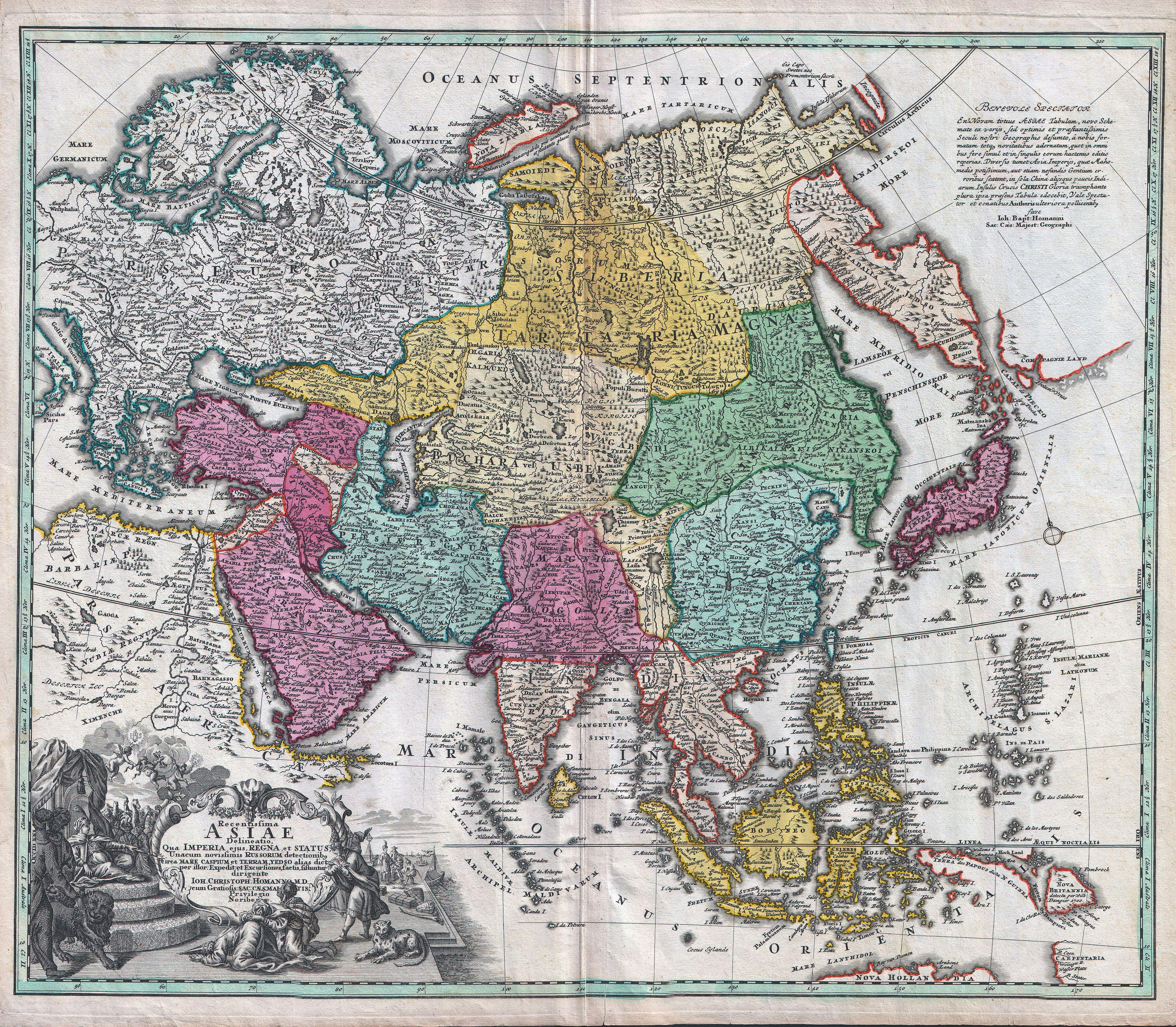 http://en.academic.ru/pictures/enwiki/49/1730_C._Homann_Map_of_Asia_-_Geographicus_-_Asiae-homann-1730.jpg