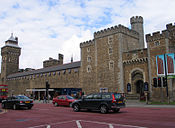 Cardiff castle front.jpg